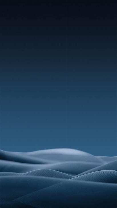 Android Untuk Koleksi Ukuran Gambar Mempercantik Lenovo