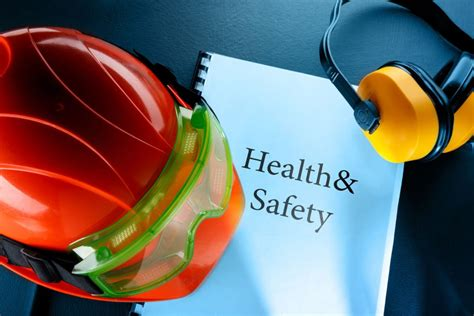 tips  holding effective safety meetings