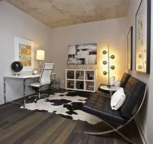Deco chambre sans fenetre for Luminaire chambre enfant avec art et fenetre rennes