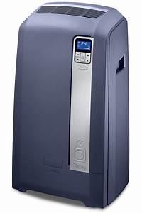 Prix Clim Reversible Pour 50m2 : climatiseur mobile pas cher ~ Edinachiropracticcenter.com Idées de Décoration