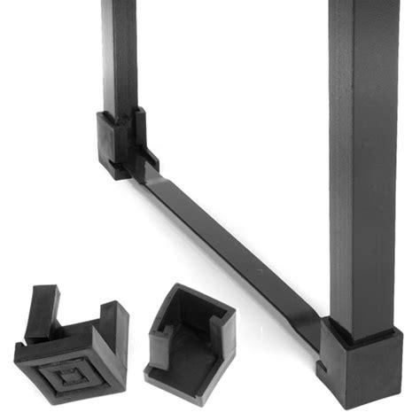 floor savers heights garden set standard
