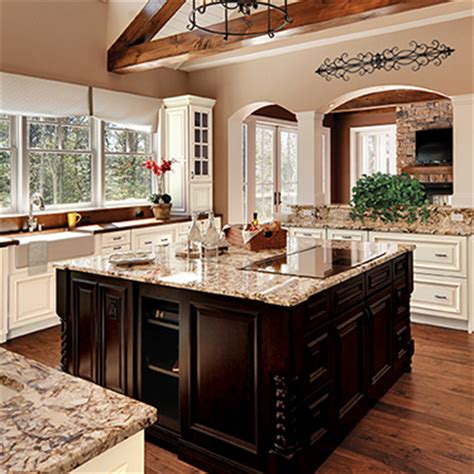 maxsam tile new jersey cabinets maxsam tile of howell