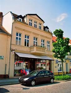 Ernstings Family Freiburg : ernsting s family wikipedia ~ Markanthonyermac.com Haus und Dekorationen