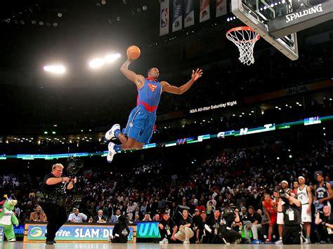 022019 Sports All Star Dunk Contest Winners Dwight Howard