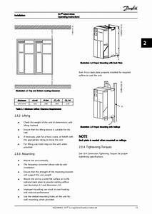 M Audio Bx5a Service Manual