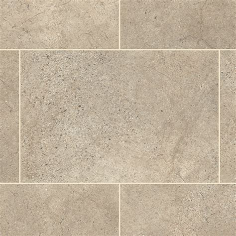 linoleum flooring portland karndean knight tile st13 portland stone vinyl flooring karndean vinyl flooring the floor hut