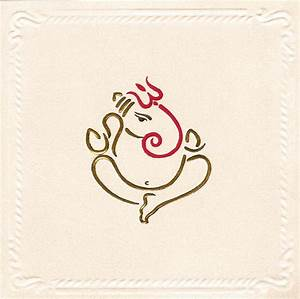 ganesh symbol for wedding cards wwwpixsharkcom With wedding cards pictures ganesha