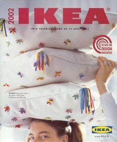 ikea katalog 2003 1000 images about catalogues ikea on ikea ikea 2015 and ikea catalogue