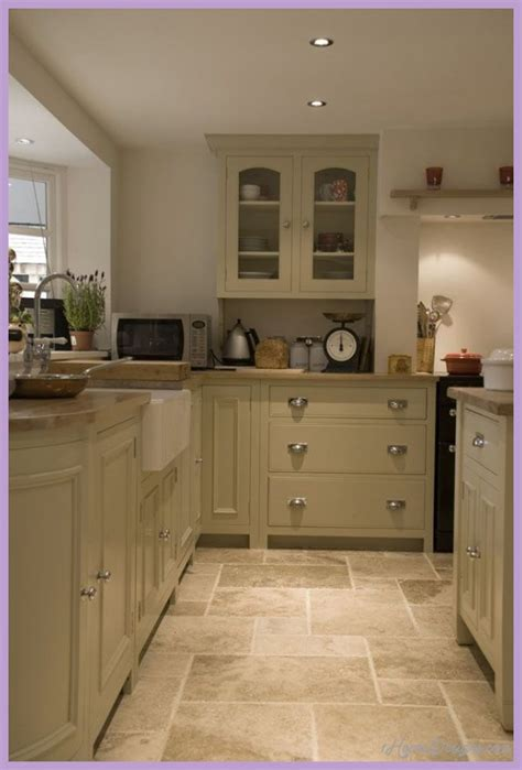 kitchen floor tile pattern ideas kitchen floor tile ideas 1homedesigns 8084