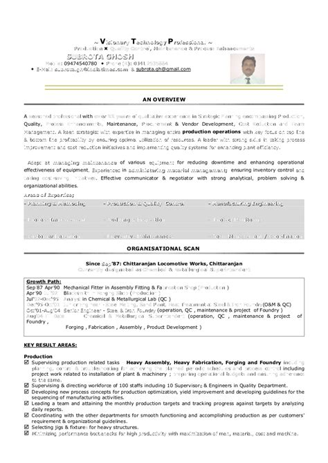 Resume Pattern Sle by Sat Study Guide Part 4 The Writing Section The Essay