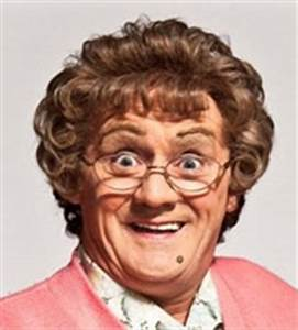 A Guide to Mrs Brown's Boys Cast & Characters - Mrs Brown ...