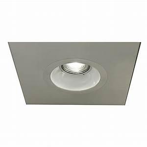 Ceiling lights design drop light fixtures ideas