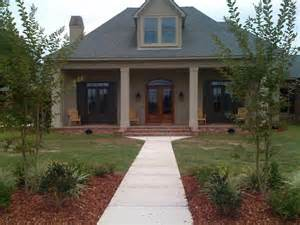 southern style house plans with porches filming louisiana the comprehensive resource for