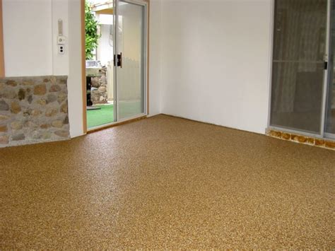 Best Basement Floor Paint A New Look Of Basement Floor. The Living Room Schaumburg. Dining Room Charis. Black Dining Room Set. Espresso Living Room Furniture. Living Room Furniture Collection. Plant In Living Room For Decoration. Brown Sectional Living Room. Living Room Tables Ideas