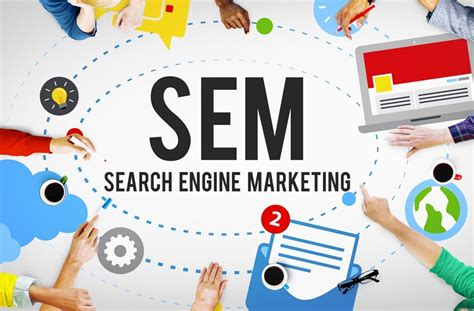 Search Engine Marketing by What Is Search Engine Marketing Web Design And Marketing