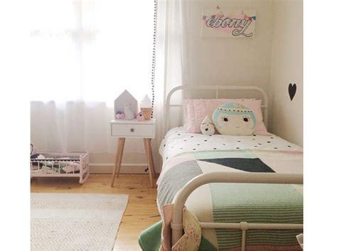 chambre de bébé vintage les plus jolies chambres d enfants de la rentr 233 e