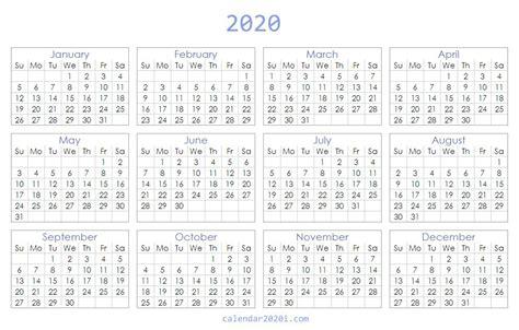 blank calendar printable templates calendar