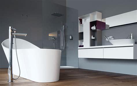 salles de bain aubade trouvez la salle de bains de vos r 234 ves chez espace aubade