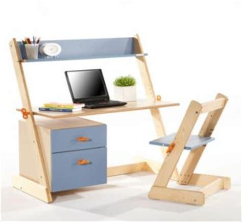 chaise de bureau pour enfants achat et import bureau ajustable pour enfants en