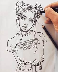 Ideen Zum Zeichnen : ideen zum zeichnen finden ~ Yasmunasinghe.com Haus und Dekorationen