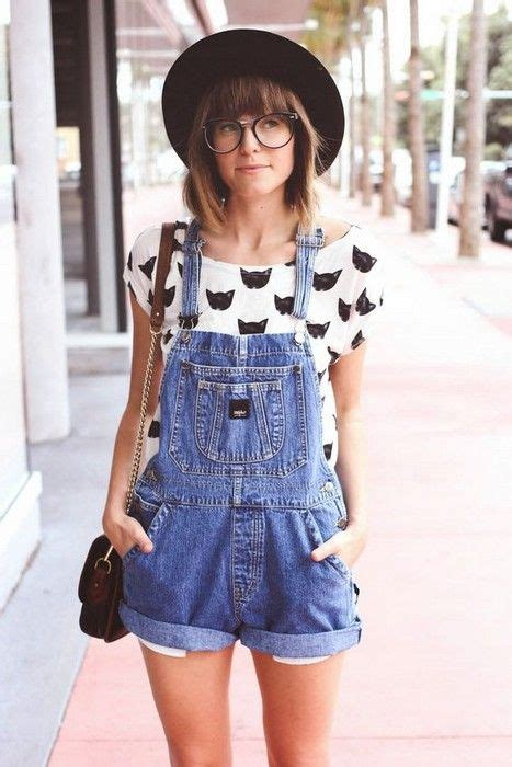 New Ideas about Hipster Fashion - cottageartcreations.com