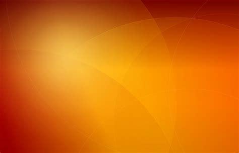 top blog background textures pixhome