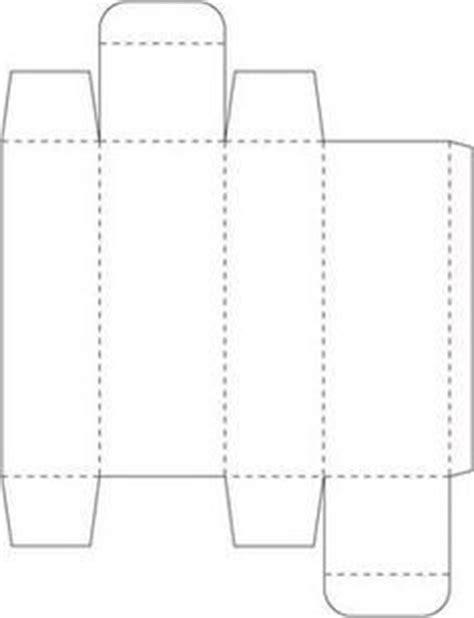 printable boxes images printable box paper