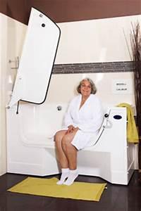 Badewannen Mit Tür : liegebadewanne mit t r calibur badewanne mit t reinstieg ~ Orissabook.com Haus und Dekorationen