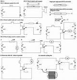 Magnetic Switch Wiring Diagram from tse2.mm.bing.net