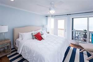 24, Light, Blue, Bedroom, Designs, Decorating, Ideas