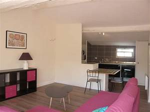 locations appartement meuble t2 f2 marseille 13007 rue With location appartement meuble marseille