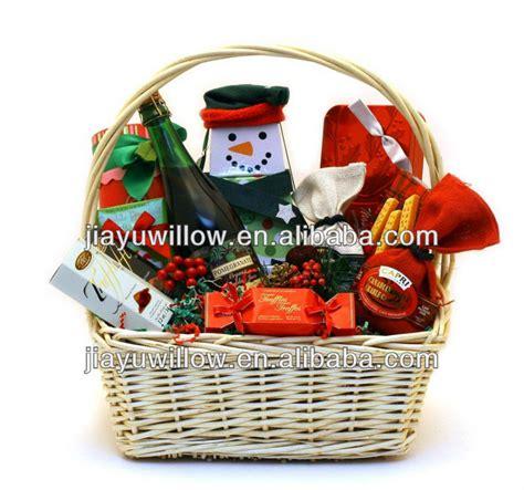 2015 christmas gift baskets wholesale buy 2015 gift
