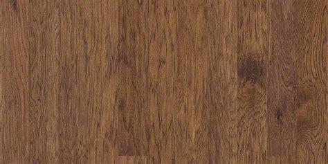 shaw flooring burnt barnboard 24 best images about karpet korner inc www karpetkornerinc com on pinterest legends