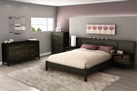 king headboards headboard with nightstands attached