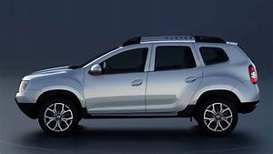 Duster 2018 Bleu Cosmos : the all new dacia duster 2018 youtube ~ Maxctalentgroup.com Avis de Voitures