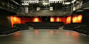 Create Tickets Free Studio Theatre Artsdepot
