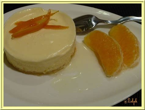envie de dessert thermomix les 93 meilleures images 224 propos de dessert thermomix sur