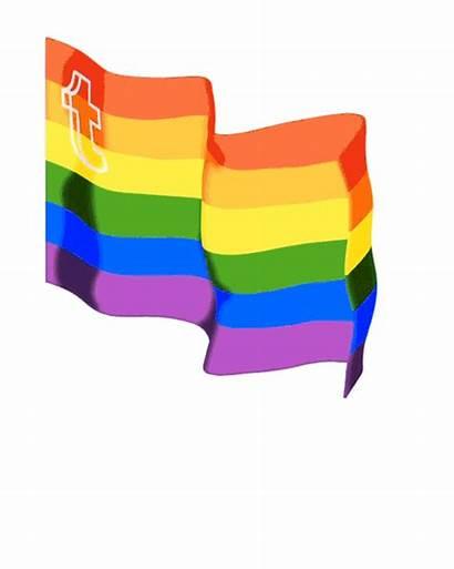 Pride Gifs Forward Heterosexual Month Happy Orgulho