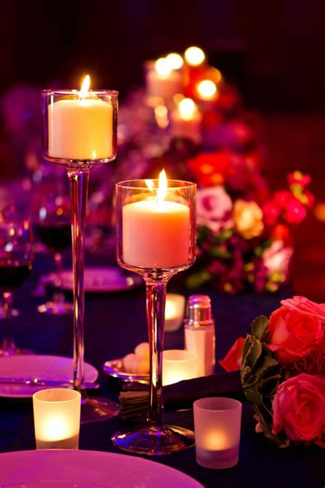 Stunning Sunset Themed Wedding at Four Seasons Hotel St