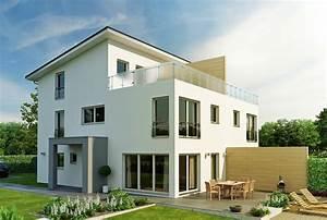 Streif Fertighaus Preise : fertighaus bungalow preise fertighaus bungalow preise ~ Lizthompson.info Haus und Dekorationen
