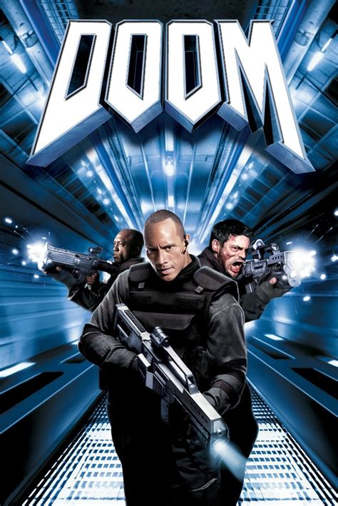 similar to dungeon siege gaming shows and you can on showmax