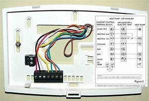 Sensi Thermostat Wiring Diagram Download