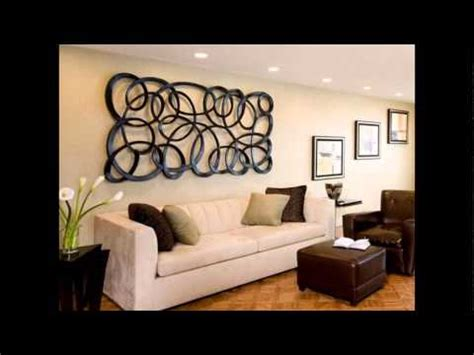 Above Couch Wall Decor Ideas - Elitflat