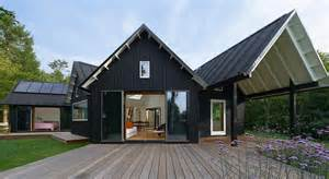 cabin design contemporary yet traditional summer cabin modern house designs