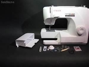 Machine à Coudre Mécanique : machine coudre singer 1507 m canique ~ Melissatoandfro.com Idées de Décoration