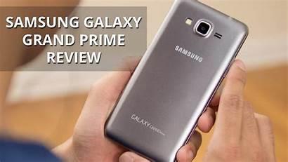 Prime Samsung Grand Galaxy