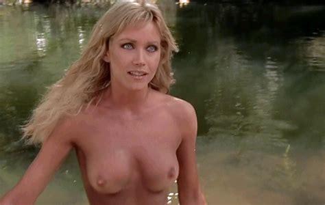 Sheena Nude Pics Page