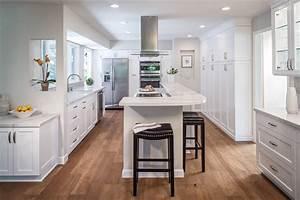 home bathroom kitchen remodel cost 1676