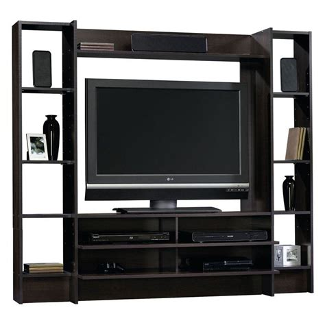 cabinet with tv rack brown tv stand tv stand online