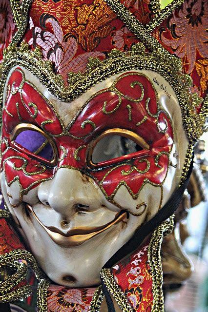 photo face mask mask mardi gras parade
